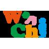 Wonchi