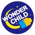 Wonderchild (3)