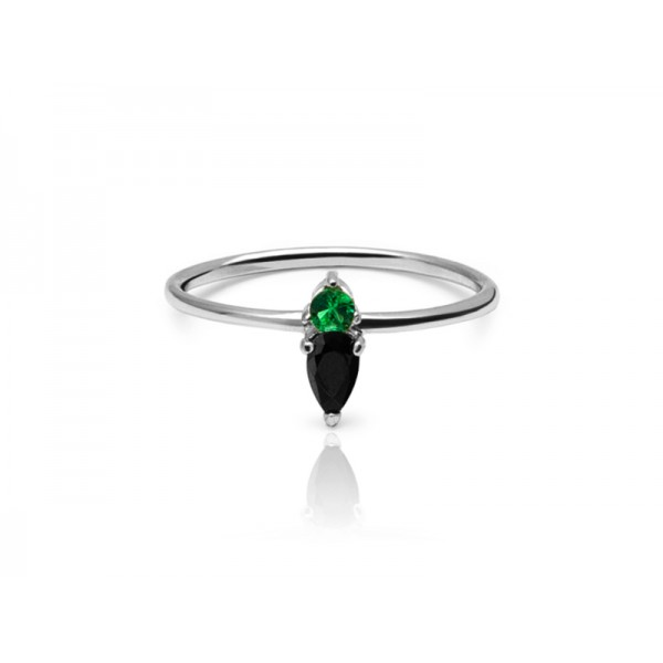 西班牙 | Aran Jewels Corae Ring