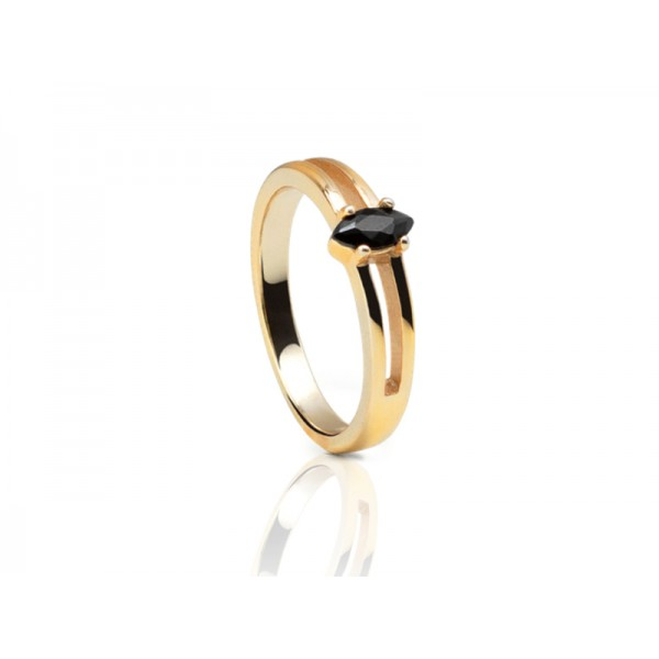西班牙 | Aran Jewels Lomir Ring
